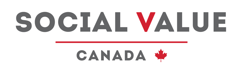 Social Value Canada