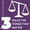Principles Illustrations (3)