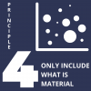 Principles Illustrations (4)